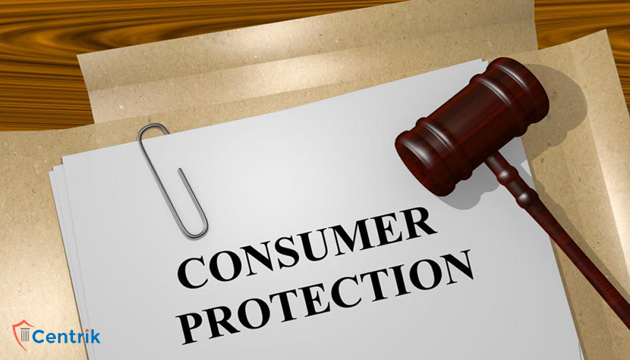 consumer-protection-bill-2018