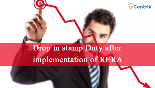 drop-in-stamp-duty
