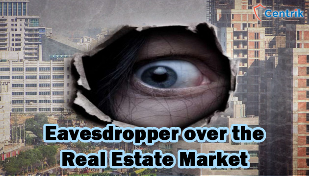 eavesdropper-over-the-real-estate-market
