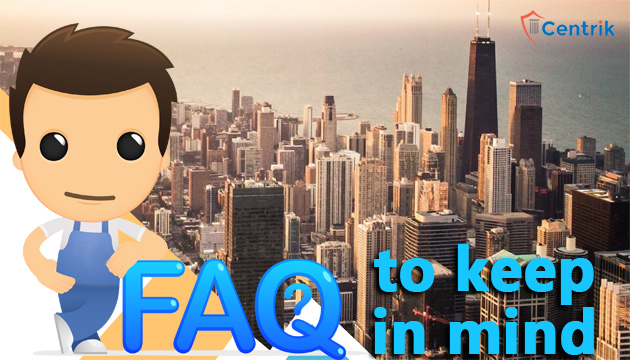 faqs-to-kee-in-mind