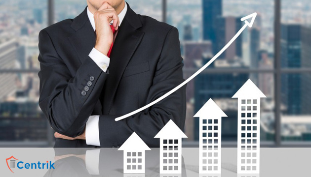indian-real-estate-is-on-an-upward-trajectory
