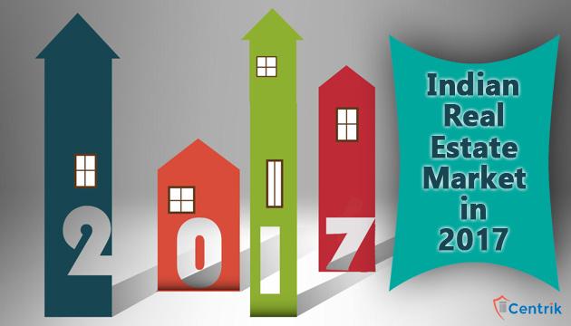 indian-real-estate-market-in-2017