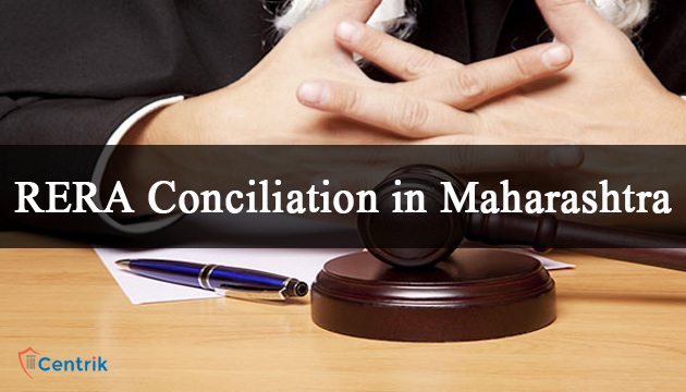 maharera-conciliation