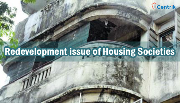redevelopment-issues-of-housing-societies-maharera