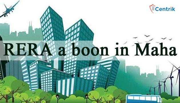 rera-a-boom-in-maharashtra
