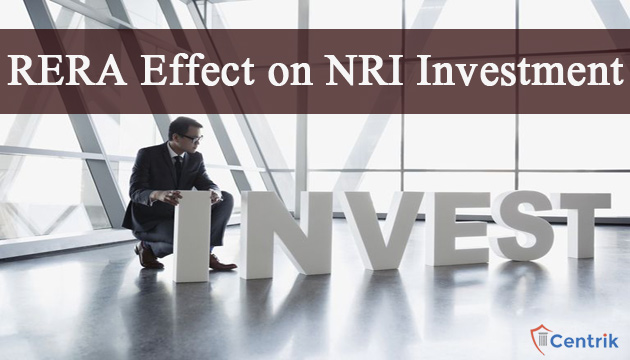 rera-effect-on-nri-investment-in-real-estate-sector-in-india