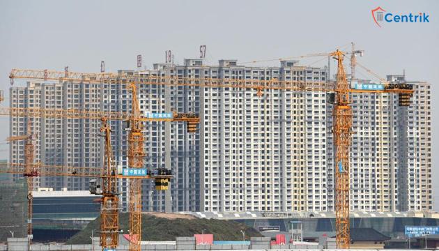 under-construction-property