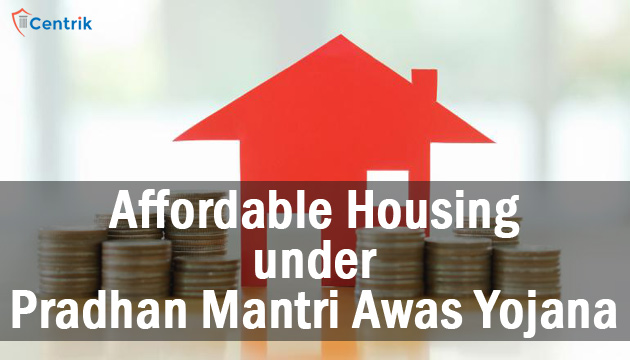 affordable-housing-pradhan-mantri-awas-yojana