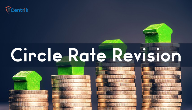 circle-rate-revision-in-gurgaon-real-estate