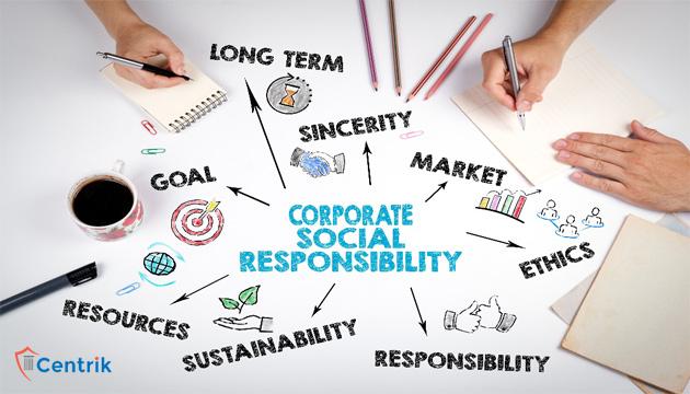 corporate-social-responsibility-faqs