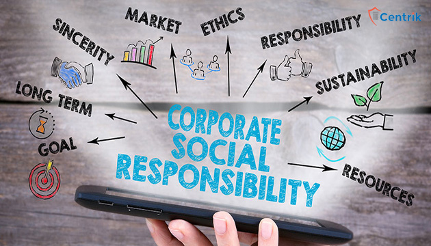corporate-social-responsibility-faqs