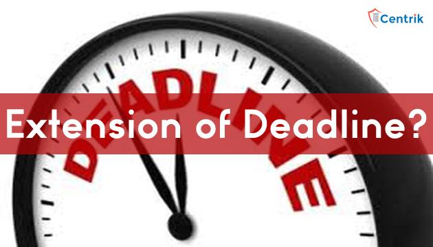 deadline-extention-take-it-as-a-warning