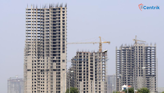 haryana-rera-homebuyers-moved-to-high-court-in-gurgaon