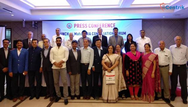 maharera-launches-indias-first-conciliation-forum-under-rera