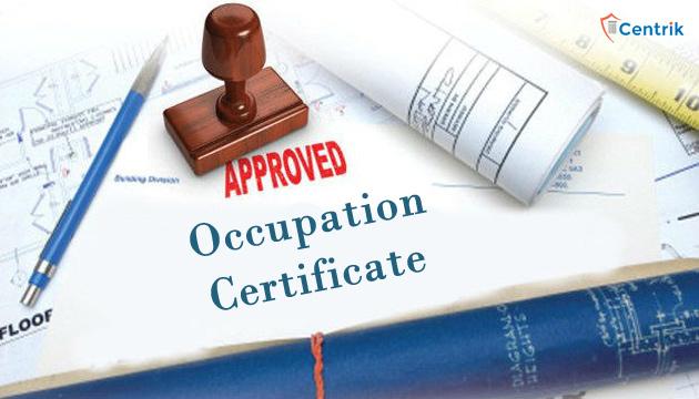 occupation-certificate-rera-ambit