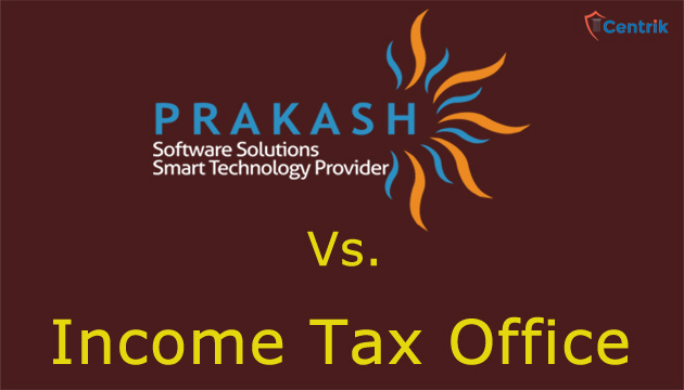 prakash-software-solution-vs-income-tax-office