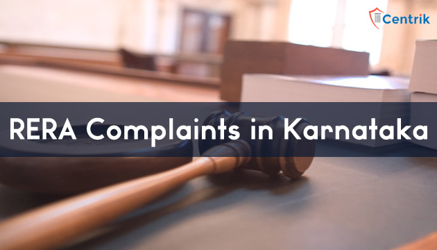 rera-complaints-in-karnataka
