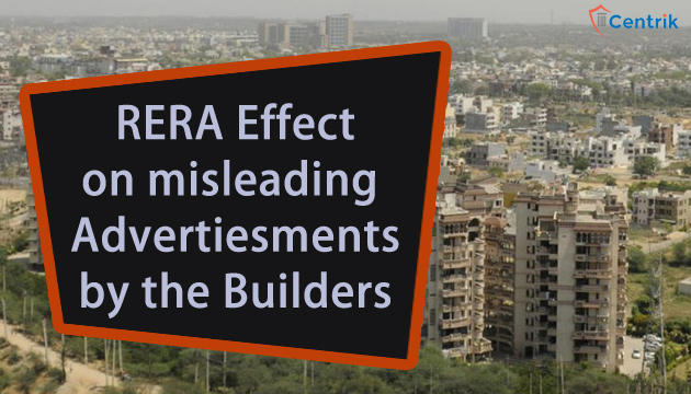 Effects-of-RERA-on-misleading-advertiesments-by-the-builders