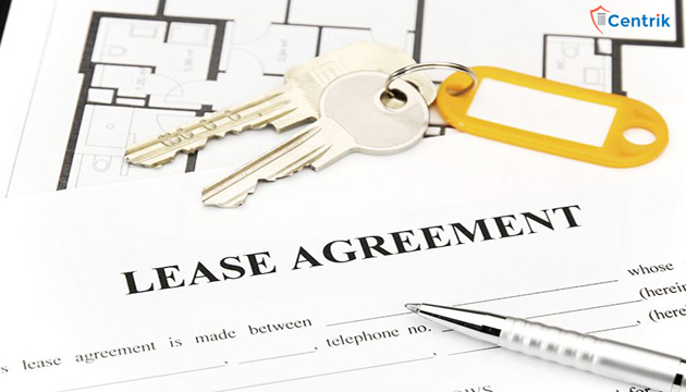 agreement-to-lease-falls-under-rera