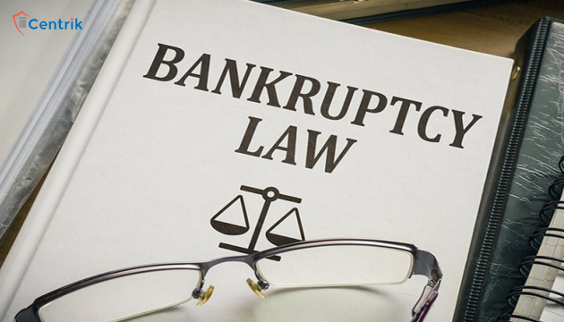 bankruptcy-laws-to-deal-with-bad-loans