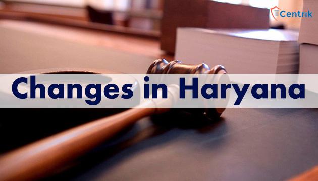 changes-in-rera-haryana