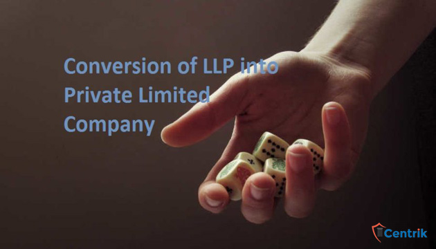 conversion-of-llp-into-private-limited-company