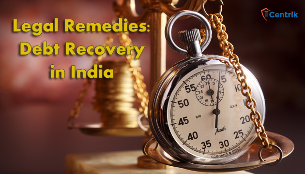 debt-recovery-in-india