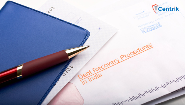 debt-recovery-procedures-in-india