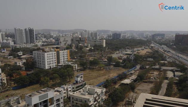 economic-slowdown-in-real-estate-industry-in-maharashtra