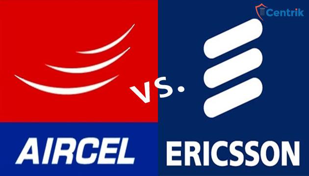 ericsson-vs-aircel