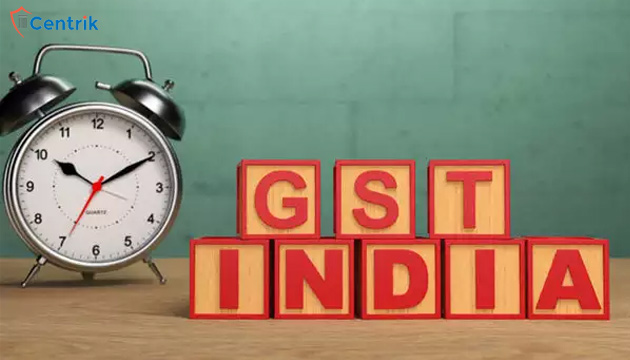 gst-applicability-on-supply-of-goods-to-sez-unit