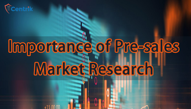 importance-of-pre-sales-market-research-of-debt-recovery-management
