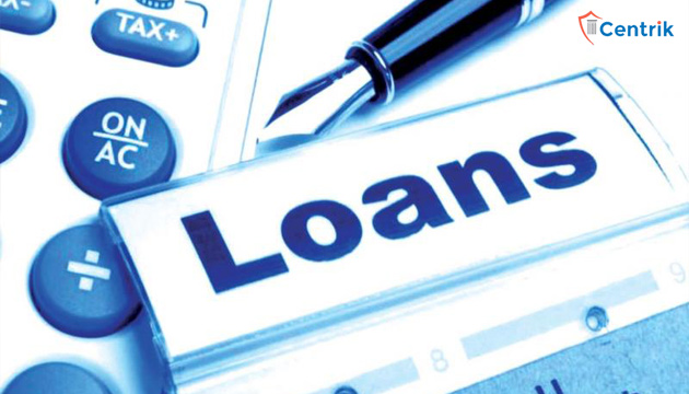legal-remedies-for-loan-recovery