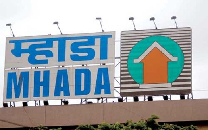 maharashtra-housing-and-area-development-authority