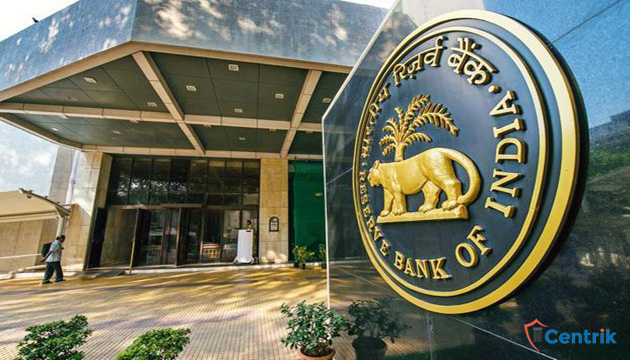 rbi-blacklisted-9500-defaulting-nbfcs