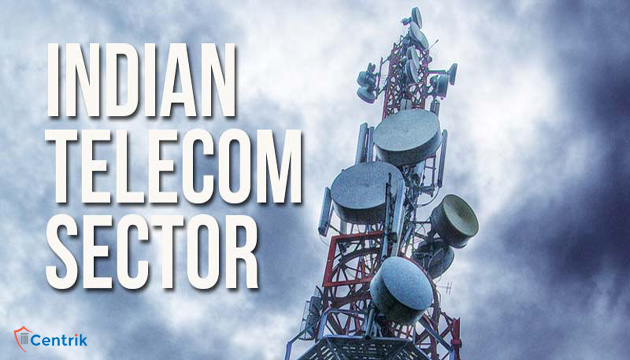 recovering-dues-indian-telecom-still-lagging