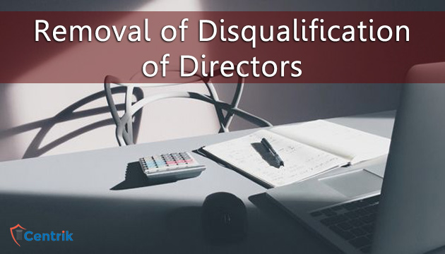 removal-of-disqualification-of-directors