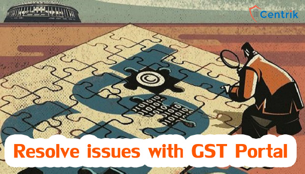 resolve-issues-with-gst-portal