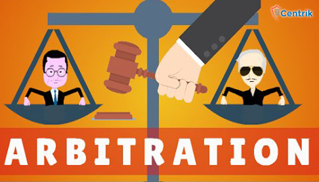 role-of-arbitration-in-debt-recovery