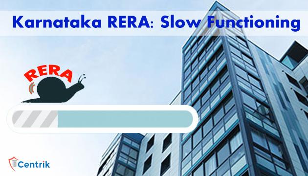 slow-functioning-of-rera-karnataka