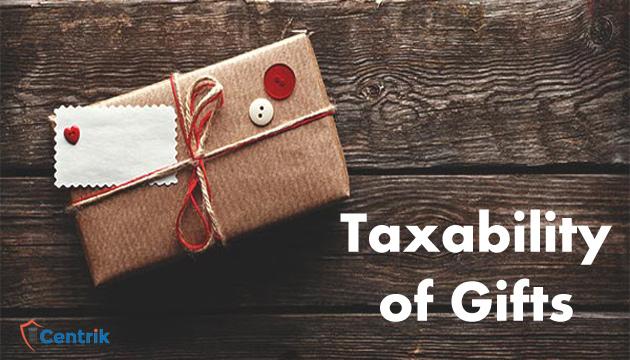 taxability-of-tax