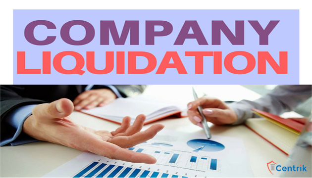 Company-is-under-Liquidation