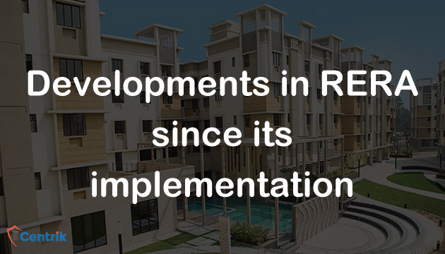 Developments-in-RERA-since-its-implementation
