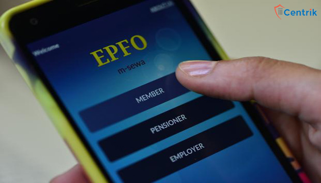 EPFO-allowed-offline-claim-withdrawal-of-more-than-Rs-10-lakhs