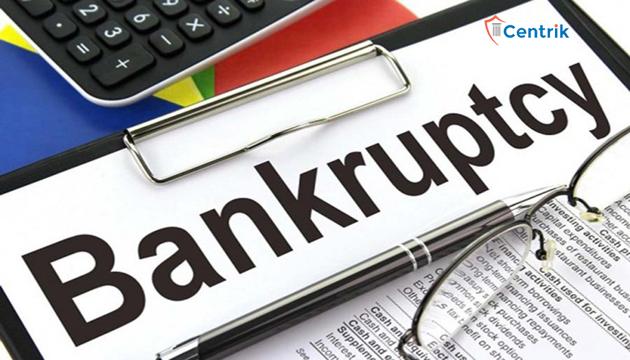 Insolvency-Bankruptcy-Amendment-Bill-then-and-now