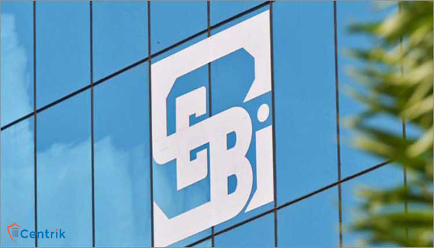 SEBI-layout-norms-for-cos-undergoing-insolvency-proceedings