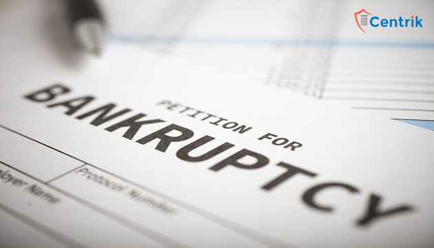 bankruptcy-petition-stands-rejected-before-NCLT