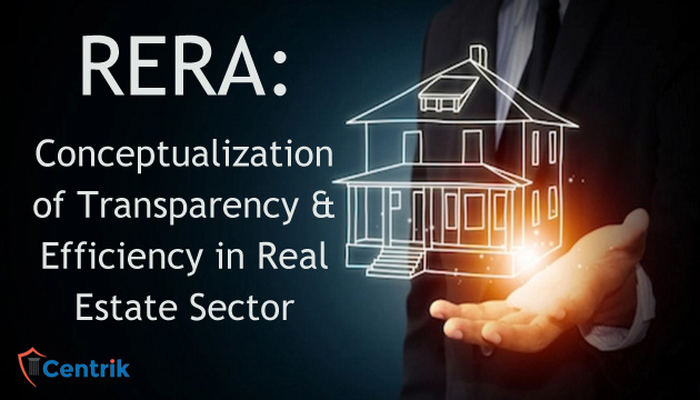 RERA-conceptualization-of-transparency-and-efficiency-in-real-estate-sector