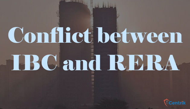 conflict-between-IBC-and-RERA