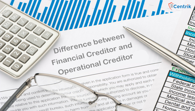 difference-between-financial-creditor-and-operational-creditor